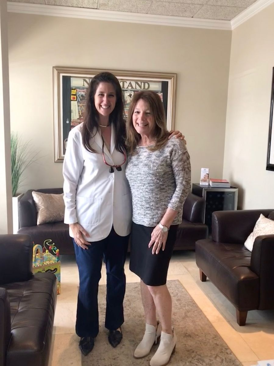 School principal visit al local cosmetic full mouth veneers specialist, Dr. Jessica Cismas. At Aventura Dental Group we treat dental emergencies in Miami, cosmetic dental procedures and full mouth dental porcelain veneers in Aventura. If you already have a few estimates for porcelain veneers, stop by our office and be treated to the most cutting technology and Know- How currently available anywhere on the market.