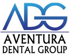 Aventura Dental Group Logo located in Aventura, FL. Aventura Dental Group provides beautiful cosmetic dental procedures since 1985. We take pride bringing you the best quality care that is currently available on the market.
