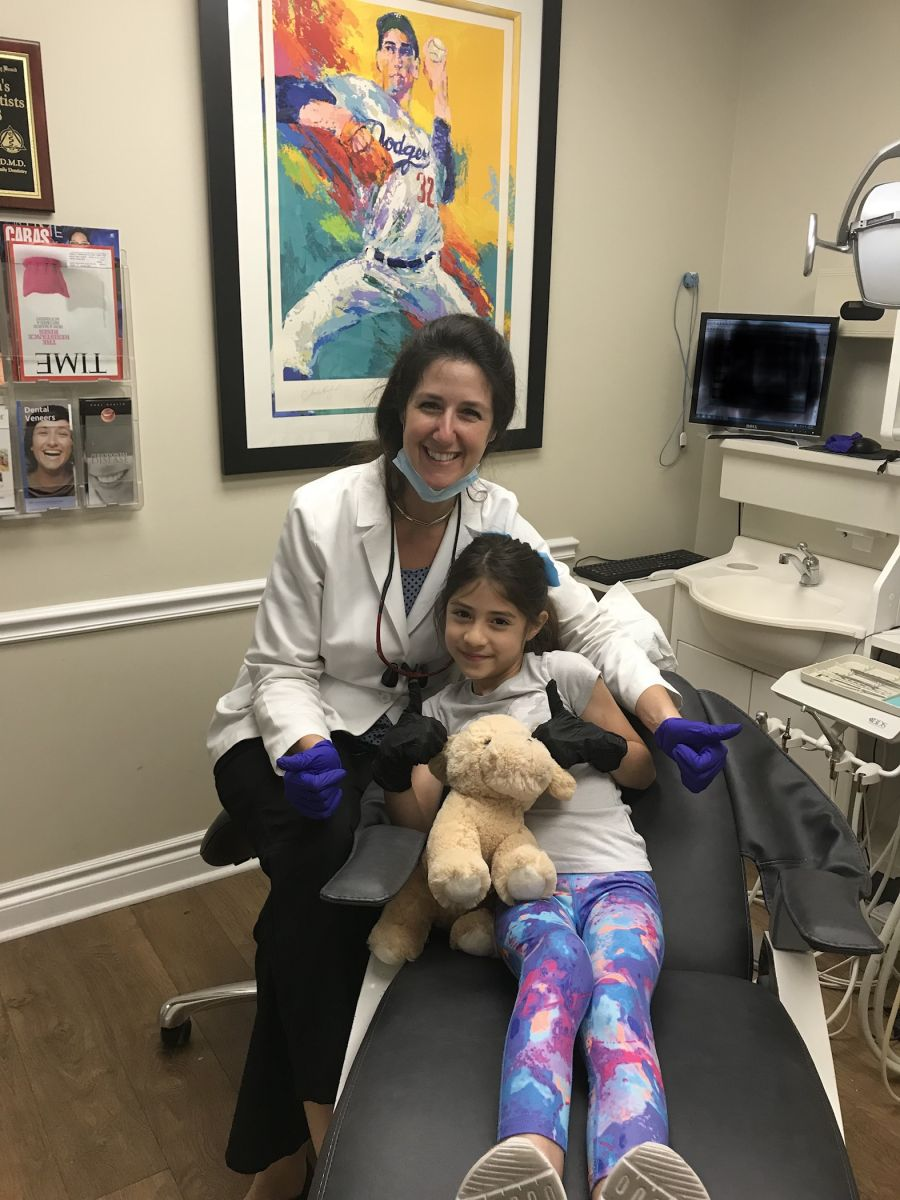 Spring break is the best time to bring your children to a local family dentist near you for a dental check up and oral evaluation. The family dentist can detect early cavities thru x-rays or intraoral images.  One of the Best local family dentistry practice in Aventura and Miami is  Aventura Dental Group.